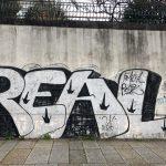 <h4>Flânerie visual pela cidade de Braga: uma análise semiótica de graffiti</h4><p></p>
