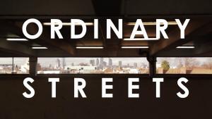 O que uma rua comum pode nos dizer sobre a diversidade moderna?