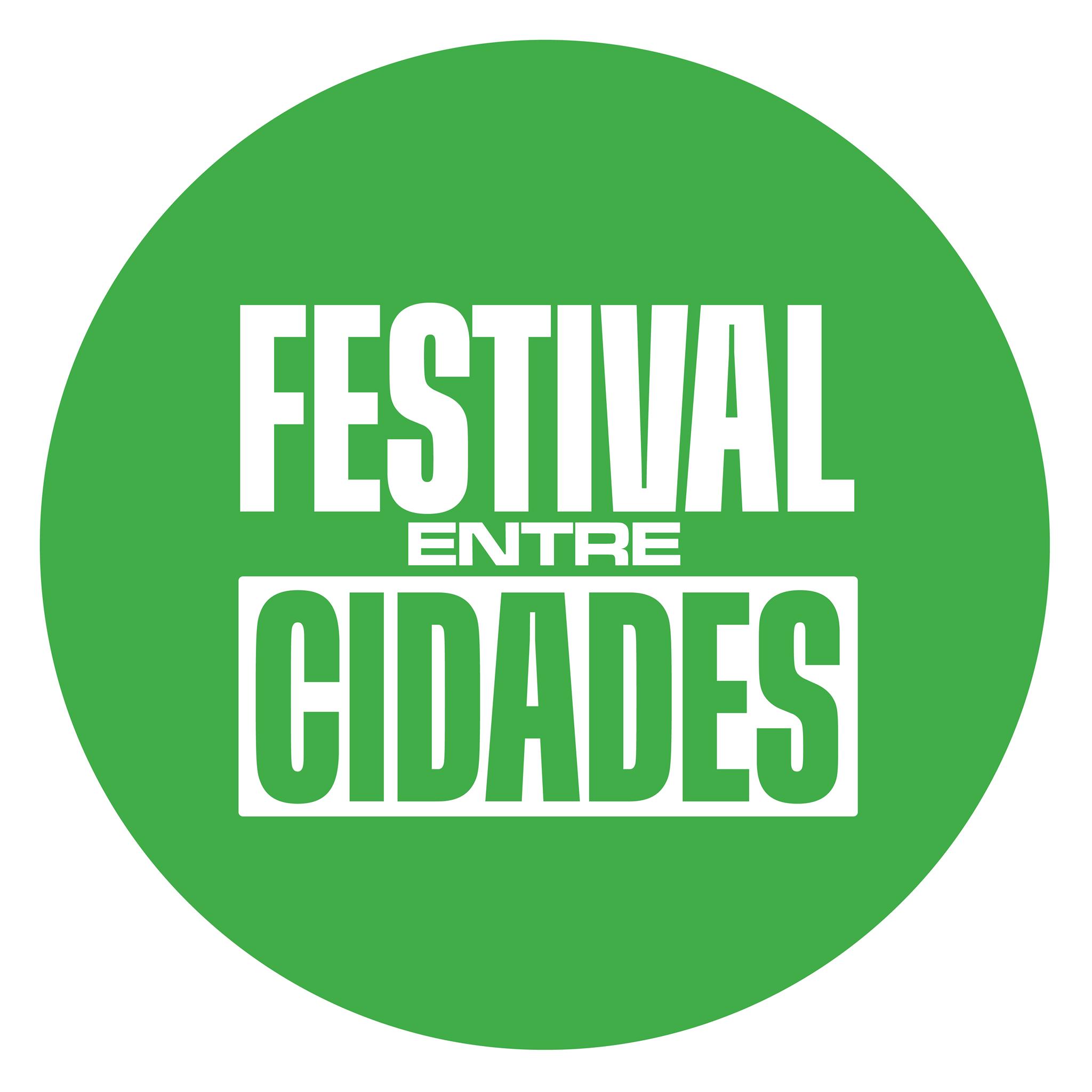 <h4>Festival Entre Cidades</h4><p></p>