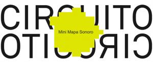 Mini Mapa Sonoro