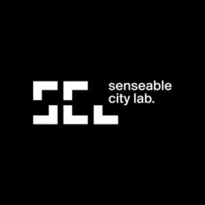 SENSEable City Lab
