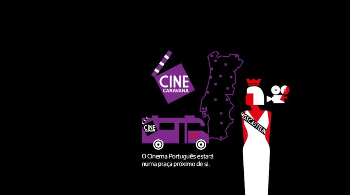 <h4>Cine Caravana</h4><p></p>