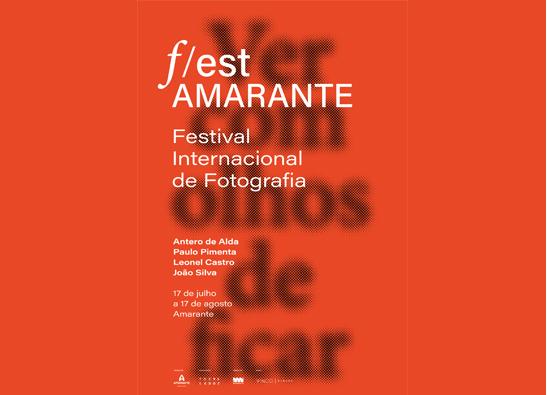 <h4>Festival Amarante</h4><p></p>