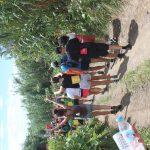 "<h4>""Sem corrimão"": about the 10th edition of Walk & Talk marathon</h4><p></p>"