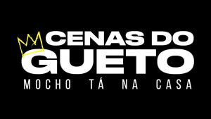 Cenas do Gueto, Mocho Tá na Casa