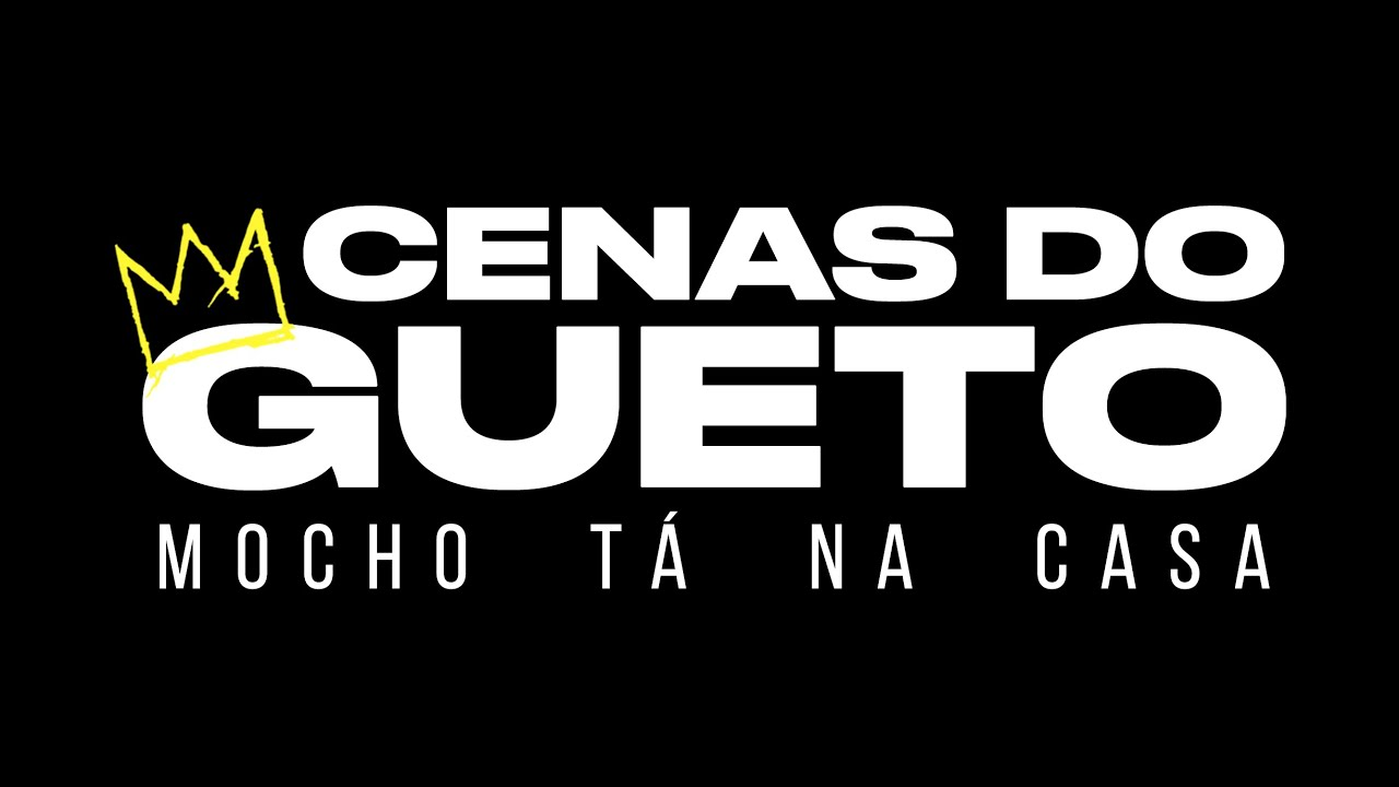 <h4>Cenas do Gueto</h4><p></p>