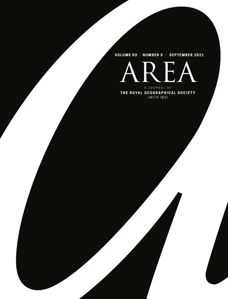 <h4>Area Journal</h4><p></p>
