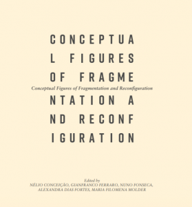 Conceptual Figures of Fragmentation and Reconfiguration